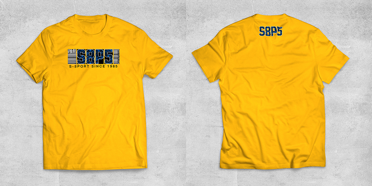 Sp 1849 Yellow